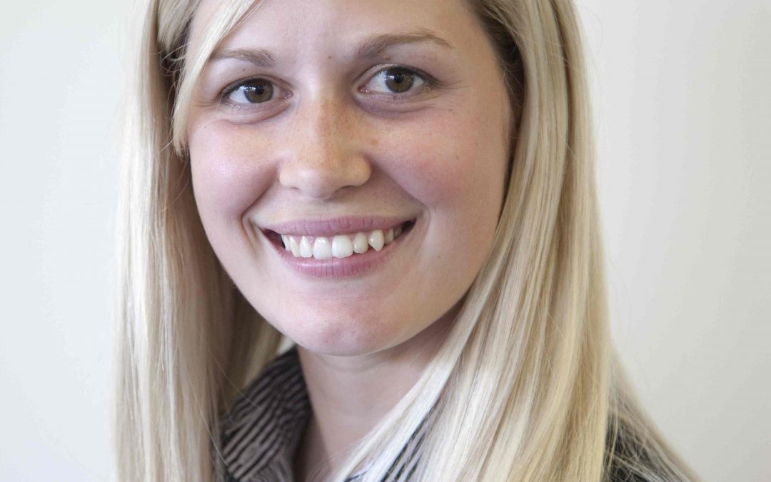 Expansion plans for East Midlands Environmental Consultancy