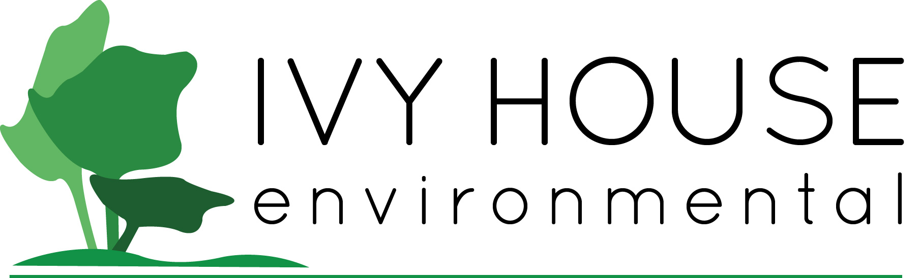 Ivy House Environmental