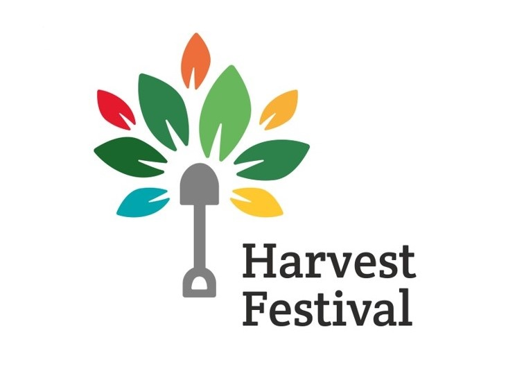 Join us at our Harvest Festival
